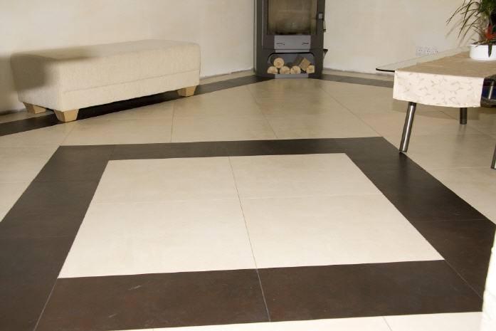 Wohnzimmer Fußboden Bild1