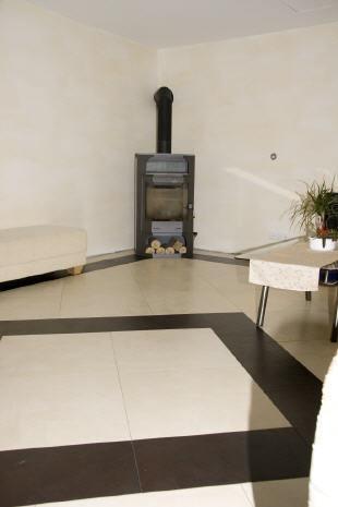 Wohnzimmer Fußboden Bild2
