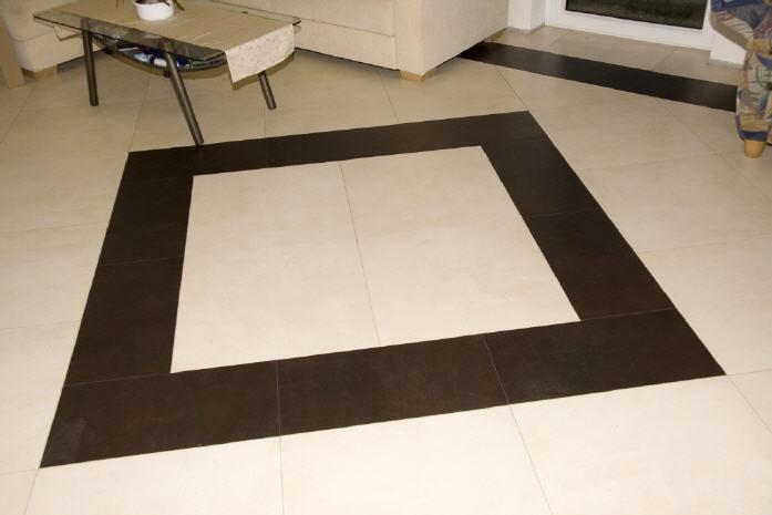Wohnzimmer Fußboden Bild3